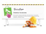 Strona główna - Intario. pl - Worki i akcesoria do odkurzaczy, akcesoria elektryczne, gadżety, .