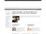 Actualité voyance – voyance web