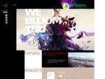 Integra Solutions - Agenzia di comunicazione Forli, marketing strategico, relazioni pubbliche, uf