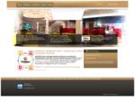 InteliHotel | oprogramowanie hotelowe - Inteligentny Hotel - Zintegrowany system zarządzania dla ob