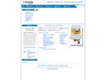Intellia Technology | Diseño de sitios web, paginas, portales, desarrollo web en Merida, Cancun
