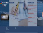 Agence recrutement Bretagne offre emploi, formation et solutions RH - Inter Pôle