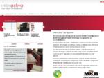 Opkoper van bedrijfsinventarissen, platform voor partijhandel - Opkoper