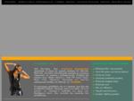 INTERADIO CRETE - Internet radio, ράδιο, ραδιοφωνικοί σταθμοί, ζωντανή μουσική, ραδιοφωνικός ...