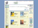 Καλωσήλθατε - INTERBOOKS | εκδόσεις