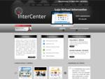 InterCenter Tecnologia