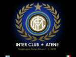 Inter Club Atene | Official Site