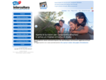 Homepage - Intercultura