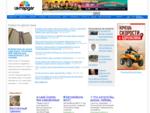 Интердаг - интерактивный портал об интересном Дагестане