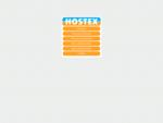 INTERDATA - patikimi serveriai, profesionalus aptarnavimas