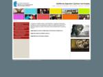 ΕΚΠΑ Διεύθυνση Δημοσίων Σχέσεων και Ιστορίας - Αρχική σελίδα