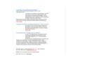InterFactoring AG - Debitoren Forderung, Debitorenmanagement, Exportfinanzierungen, Factoring, F