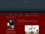 Gabriela Goldová - návrhy interiérů, interiérový design, design interiérů