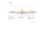 ArchVision - Interjero Dizaino Studija