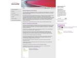 Flottenmanagement Fuhrparkmanagement Fahrzeugleasing Auto Leasing Outsourcing Leasinggesellschaft