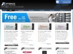 Network Support Melbourne | Graphic Design Melbourne | IT Support Melbourne | Managed IT Services