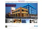 Interlink Developers Limassol Property Developers | Cyprus Developers | Cyprus Property ...