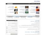 אינטרמן - הדרך הקלה להשיג לקוחות לעסק