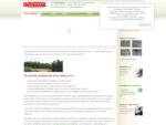 PTH Intermark, Gliwice, haloizyt, sorbenty