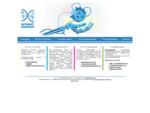 Интернет-механика. Доступ к сети Интернет, разработка сайтов и WEB-приложений, хостинг, предоста