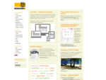 Internet XS Große E Mails, Dateien mit FT Mail verschicken