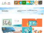 Realizzazione siti internet Empoli Firenze Pontedera Montecatini Cascina Ponsacco in Toscana Come ...