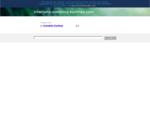Interneto-svetainiu-kurimas. com