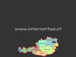 Flughafentaxi Wien Airporttaxi Kleinbus Taxiservice Taxi Airportservice Fixpreistaxi Minibus ...