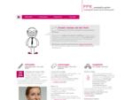 PPR. personality partner – Werbeagentur, Kreativagentur aus Essen
