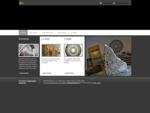 Ceramiche - Bolzano - Internform