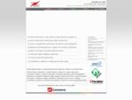 Interwave - Internet Solutions Provider