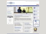 Startseite INTERWEGA | Inkasso, Debitorenmanagement, Forderungsmanagement, Mahnservice, Workshops, ...