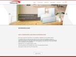 INTERWORKS - Airco Daikin, Radiatoren groothandel, Airco Genk, Airco Limburg, Warmtepompen Genk,
