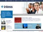 Intess - Sociedade de Intérpretes, Traduções e Secretariado