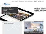 Web Agency – Siti Web - Web Marketing – Sviluppo Software - Applicazioni Mobile