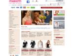 Biancheria Intima Donna Uomo On line. Negozio Slip, Costumi Mare, Reggiseni, Body, Underwear