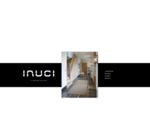 De binnen- én buitentapijten van Inuci nieuw en uniek op de markt. Een Inuci-tapijt is ideaal voor