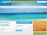 Vacanze Salento - Appartamenti e Case Otranto