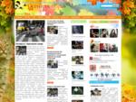 Сайт инвалидов форум, знакомства, чат, новости, информация, истории, блоги