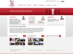 Investícia roka - Vaše finančné poradenstvo