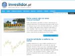 investidor. pt - ideias para ganhar, poupar e investir