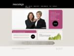 Marknadsundersökningar, kundundersökningar Imageundersökningar | Investigo