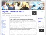Investimenti finanziari Guida online ai mercati, prodotti e servizi di investimento