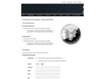 Der Silberjunge | Investment-Kompass - Ihr persönlicher Investment-Leitfaden