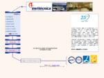 Invitécnica - Material Electrotécnico, Lda. - Maia