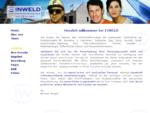 INWELD - Wir Verbinden Menschen