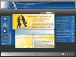 Inxside technology consulenza informatica e soluzioni per l impresa