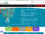 Realizzazione siti internet Firenze Realizzazione siti internet Prato Realizzazione siti internet ...