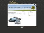 Impresa Onoranze Funebri Brogio - Home page