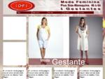 Loja de roupas especiais em Copacabana – Rio de Janeiro | IOFI